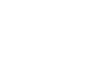 3110-safeharbour-logo