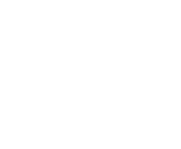 3110-value-added-finance-logo
